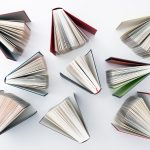 What a Companywide Book Club Could Do for Health Care Systems – Harvard Business Review