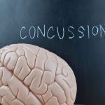 Is there really a blood test to diagnose concussion?