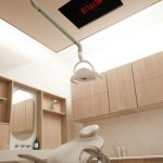 Startups Tend and Henry make dentistry cool again – Fast Company