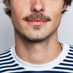The 8 Most Important Movember Rules, According to a Barber