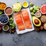 The secret to diet, exercise and skincare lies in your DNA