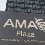 AMA calls for fully inclusive EHRs for transgender patients