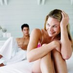 Dr Miriam Stoppard: A woman's clitoris has greater role than providing sexual pleasure