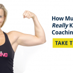 How Much Do You Really Know About Coaching Women? Test Your Skills Here!