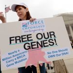 Family learns BRCA test was wrong — after 7 women had major surgery