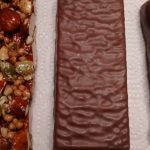 New research reveals protein bars aren't all that healthy