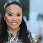 How to Prevent Acne, According to Dr. Pimple Popper — Interview – Allure