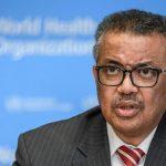 Coronavirus Has Become a Pandemic, W.H.O. Says