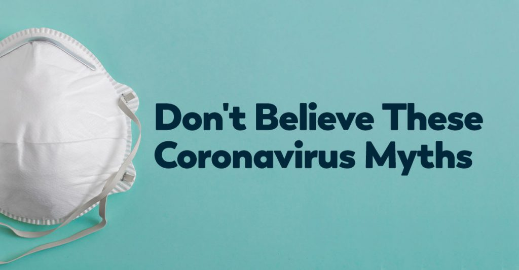 dont-believe-coronavirus-myths