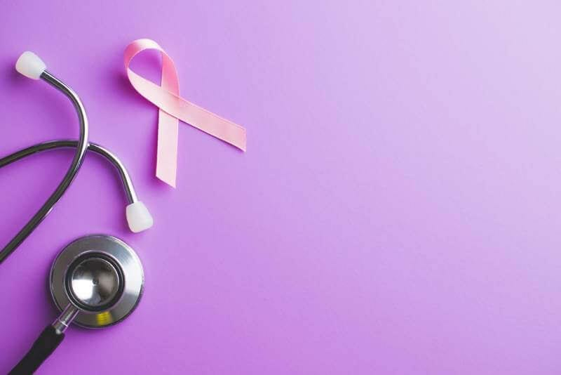pink-breast-cancer-ribbon-breast-cancer-symbol