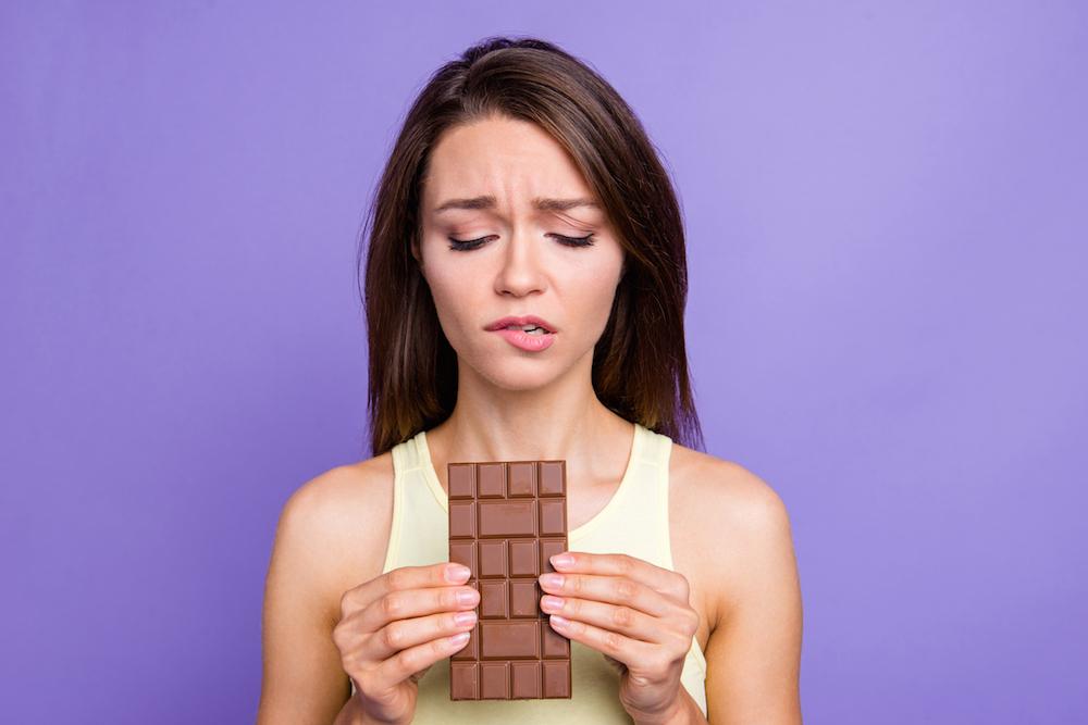 woman-eating-choclate-.jpg