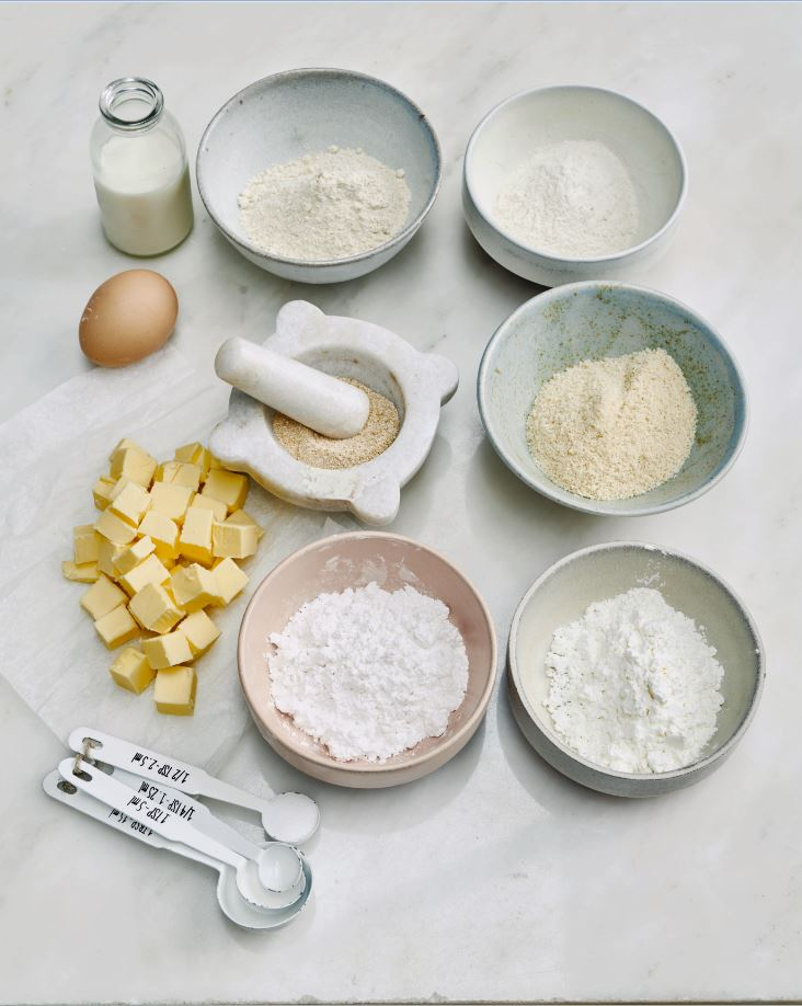 Gluten-Free-Pastry-Recipe-The-Pastry-School-snipped.jpg