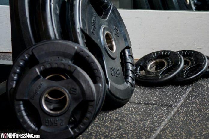 Best Home Gym Equipment 2020