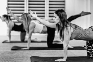 yoga body 3 ways yoga will change your body